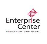 Enterprice Center