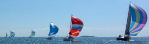 Spinnakers(banner)