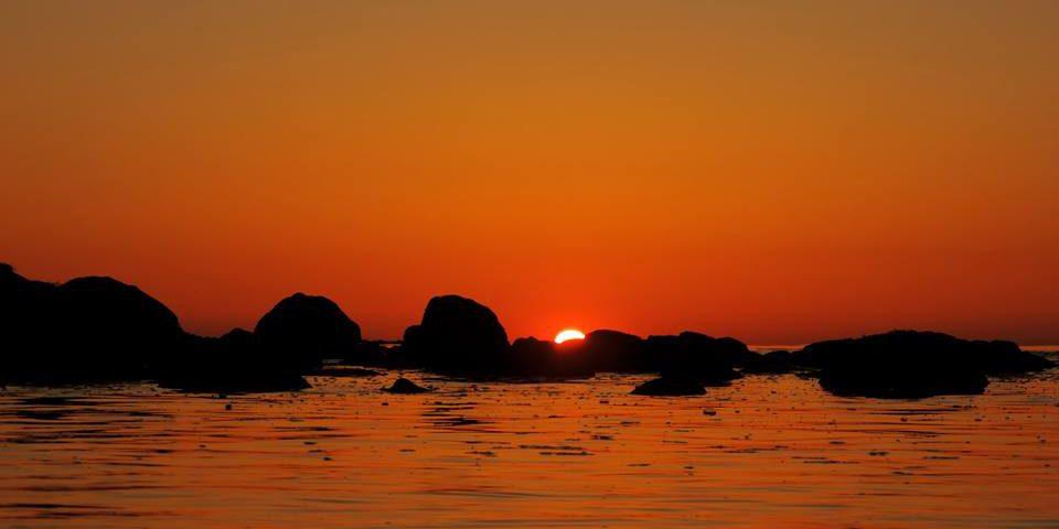 Winthrop-Ocean-Sunset